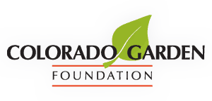 Colorado Garden Foundation